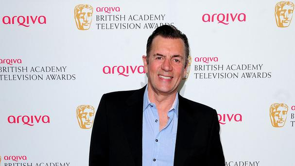 Duncan Bannatyne hinted at wedding plans