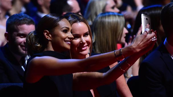 Complaints about the outfits worn by Alesha Dixon and Amanda Holden will not be investigated by Ofcom