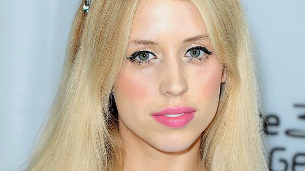 The identity of the drug dealer who supplied Peaches Geldof with the heroin that killed her could remain a mystery after detectives announced they have ended their investigation