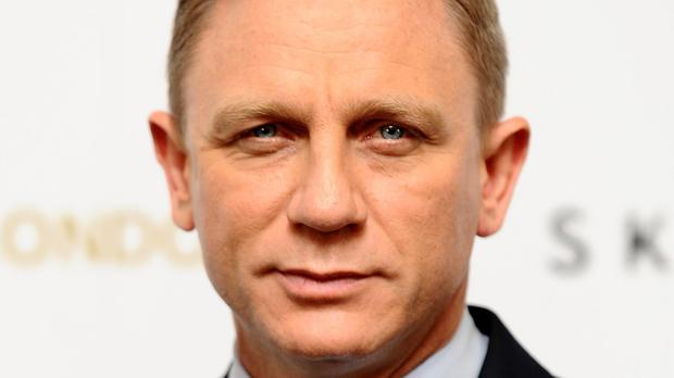 Daniel Craig has called on Prime Minister David Cameron to protect the BBC from service cuts
