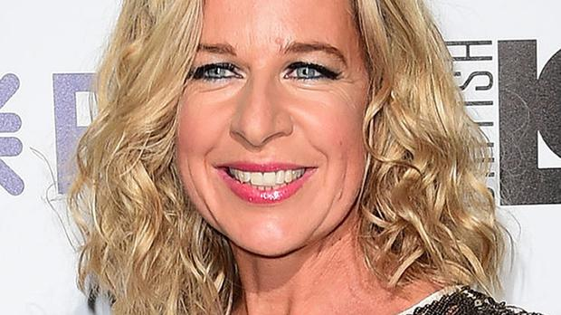 Katie Hopkins will launch her own panel show If Katie Hopkins Ruled The World next month