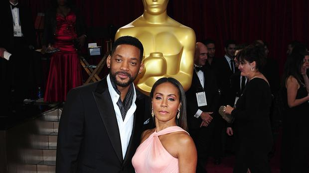 Will Smith recently spoke up about the reality of marriage