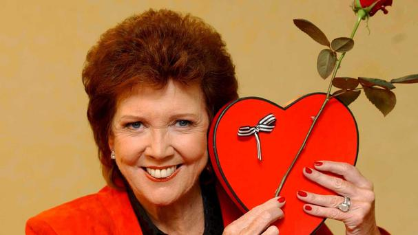 The funeral of Cilla Black is to be held in Liverpool on August 20