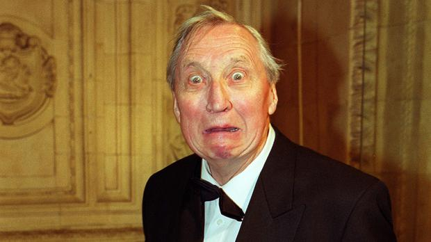 Stephen Lewis, known for his role in sitcom On The Buses, has died aged 88