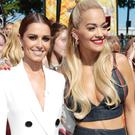 Cheryl Fernandez-Versini said the new X Factor line-up - which includes Rita Ora - had given Simon Cowell