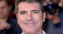 Simon Cowell said catfights among X Factor judges affect their ability to judge the show