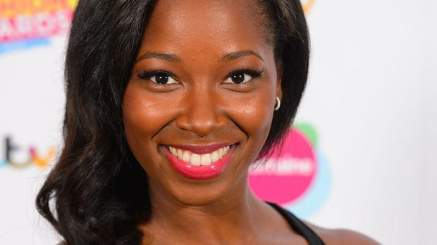 Jamelia recently appeared as a panellist on Loose Women