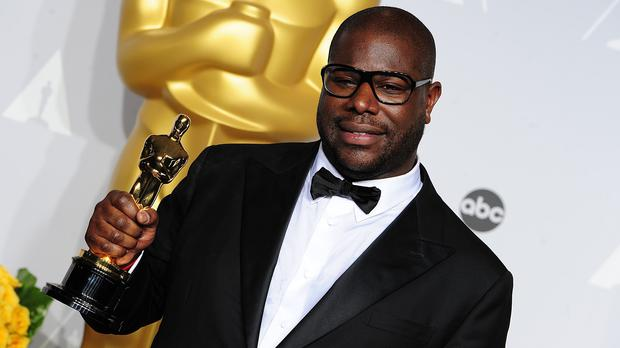 BBC One's new commissions include a six-part drama series by Oscar-winning director Steve McQueen