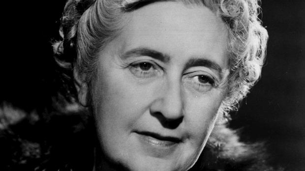 Agatha Christie described And Then There Were None as the most complex of her novels