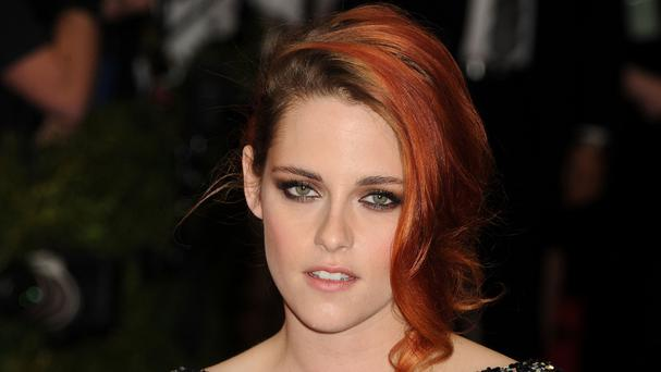 Kristen Stewart was back at the top of the 50 Best-Dressed Women list after polling third place last year