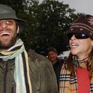 Liam Gallagher and Nicole Appleton used to be married