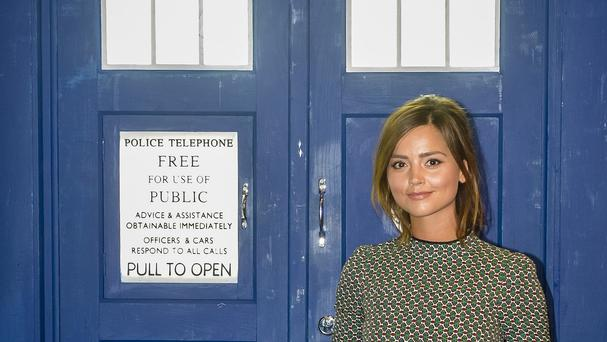Jenna Coleman is set to regenerate as Queen Victoria for an ITV drama, reports say