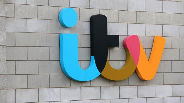 ITV launched on Thursday September 22 1955