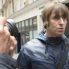 Liam Gallagher and former wife Nicole Appleton are involved in a court battle over money following their divorce