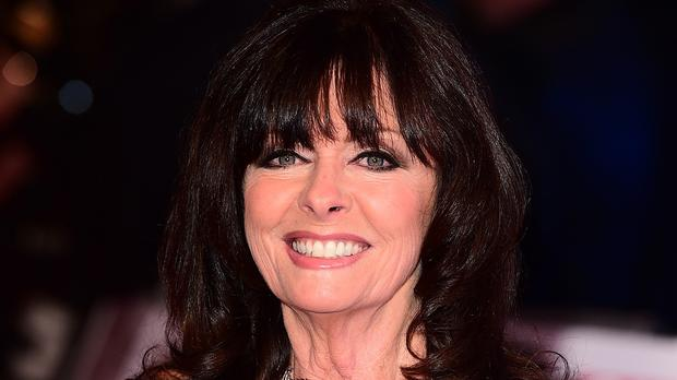 Vicki Michelle was reportedly taken to hospital after being hurt during a row between Celebrity Big Brother housemates
