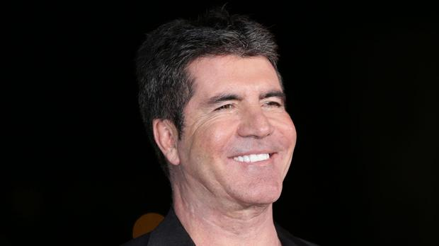 Simon Cowell's impressive life expectancy is partly down to having a family, he said