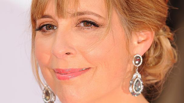 Mel Giedroyc is to host the 2016 Strictly Come Dancing Live Tour which starts in January