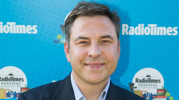 Billionaire Boy is the fourth novel by David Walliams to be adapted by the BBC