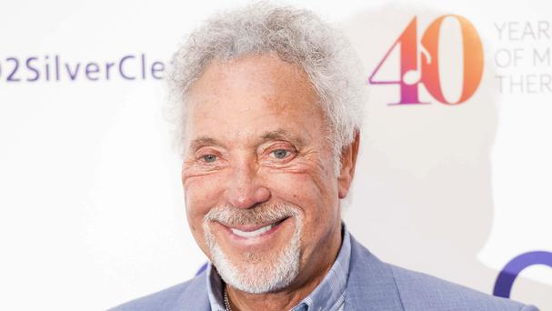 Sir Tom Jones said he was misquoted in the widely read interview