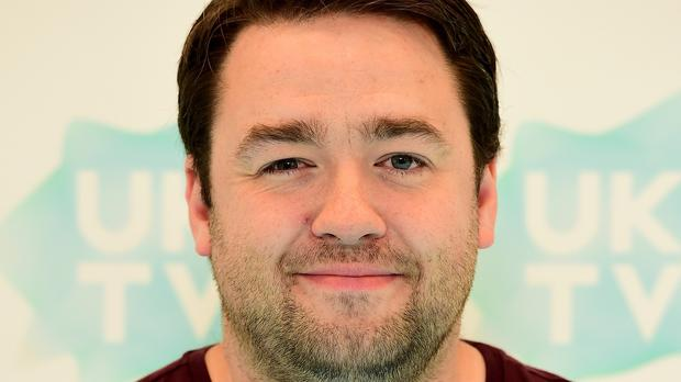 Jason Manford is starring in a new production of Chitty Chitty Bang Bang