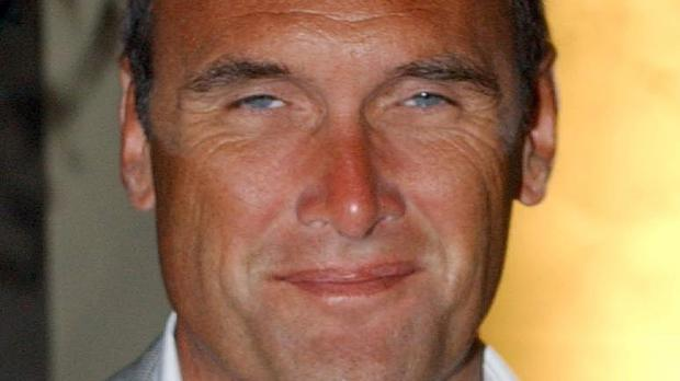 Writer AA Gill has written of his brother who has been missing for years