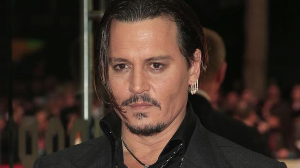 Johnny Depp's 16-year-old daughter Lily-Rose has been named as a style leader by Vogue magazine