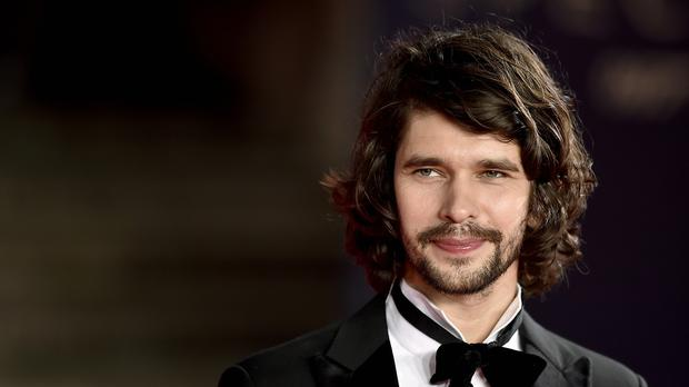 Ofcom has decided against investigating a sex scene in London Spy involving Ben Whishaw