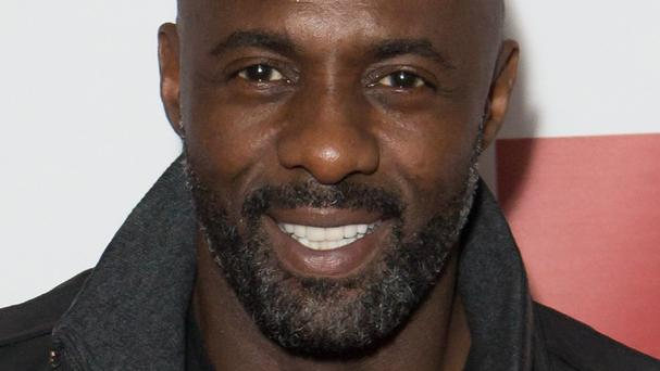 Idris Elba will reprise his role as Luther for a fourth series