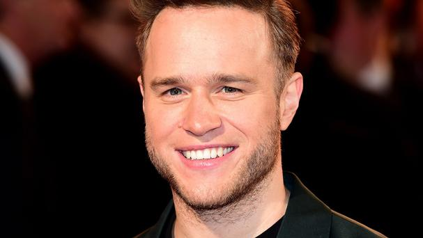 Olly Murs has pushed back against criticism of the X Factor blunder