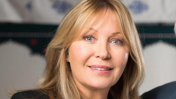 Kirsty Young will helm her last Crimewatch programme on BBC One in December.
