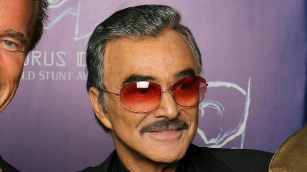 Burt Reynolds has never seen his 1997 film Boogie Nights