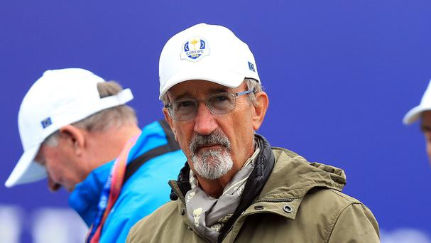 Eddie Jordan is expected to be named as one of the hosts of the new series of Top Gear, according to reports