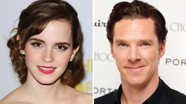 The pair are among 11 notable non-academics in the role