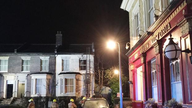 Viewers have once again shown their affection for EastEnders