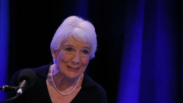 Dame Janet Smith's report said there could have been a paedophile ring