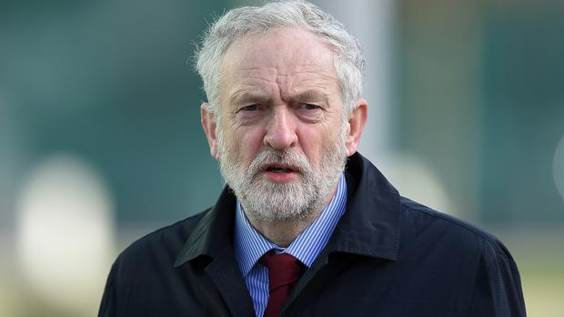 Tatler's annual 100 Most Invited List includes new entry Jeremy Corbyn in 41st place
