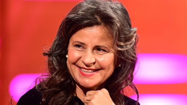 The BBC has renewed Tracey Ullman's sketch show for a second series