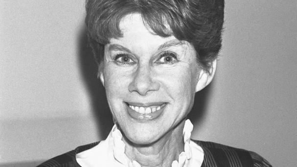 Anita Brookner, who was made a CBE in 1990, was best known for exploring themes of social isolation through her female protagonists