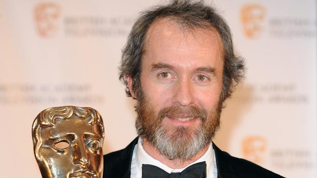 Stephen Dillane played Stannis Baratheon