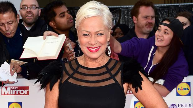 Denise Welch is joining the cast of EastEnders