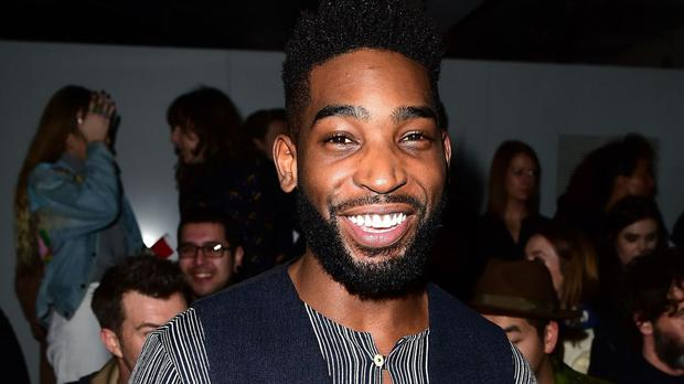 Rapper Tinie Tempah revealed he is a fan of Countryfile and would like to start a family at 30