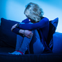 There is a fear that suicide will be 'normalised'