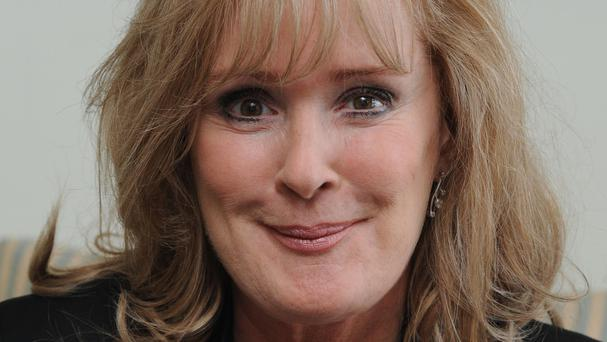 Beverley Callard is taking time off from Coronation Street