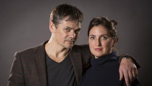 The fictional storyline in The Archers has provoked controversy