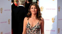 Sharon Horgan. Photo: PA