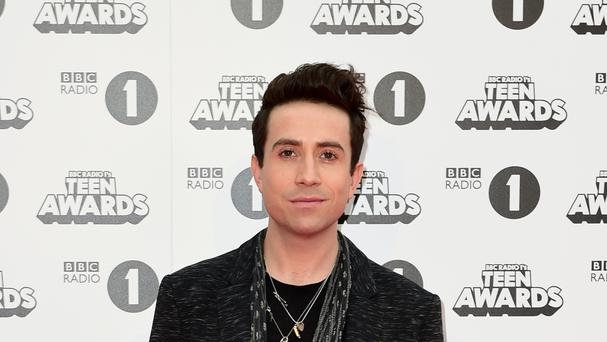 The Radio 1 Breakfast Show With Nick Grimshaw attracted 5.44 million listeners per week in the first quarter of 2016