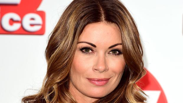 Alison King, who plays Carla Connor, has left Coronation Street after 10 dramatic years