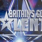 The Britain's Got Talent final is set to be the most-watched TV show so far in 2016 (Syco/Thames TV/PA)