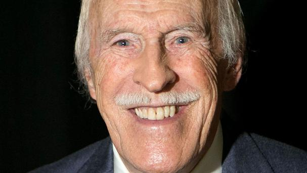 Sir Bruce Forsyth has undergone surgery to treat two aortic aneurysms