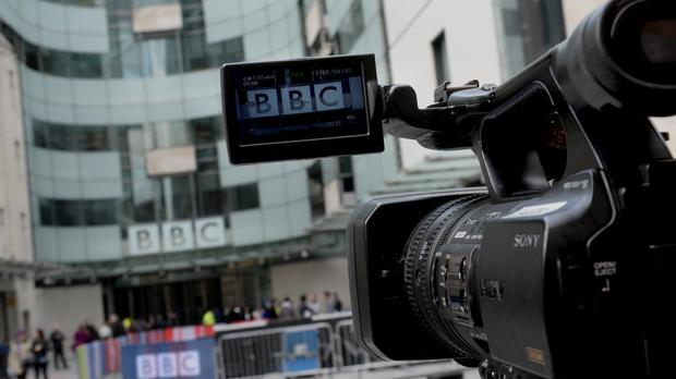 Maria Eagle urged Culture Secretary John Whittingdale to give assurances that Ofcom will not make the BBC stop making popular programmes off the back of the requirements